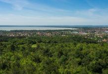 Mit dem Wohnmobil Ungarn erleben - Balaton, Puszta und mehr