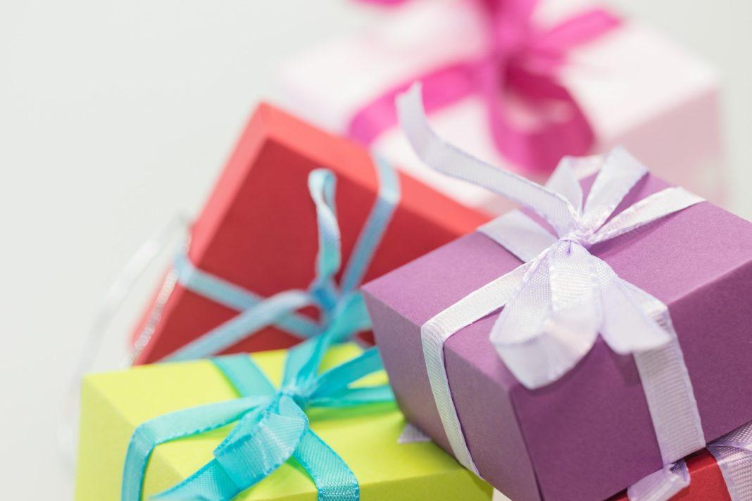 Geschenke für Camper - Geschenkideen für Camper